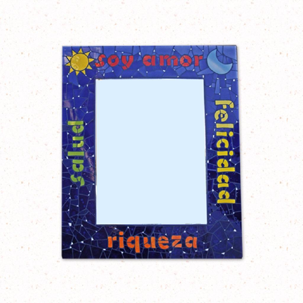 espejo-rectangular-mosaico3