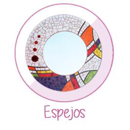 espejos-mosaico-colores