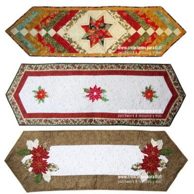 camino-mesa-patchwork-navidad