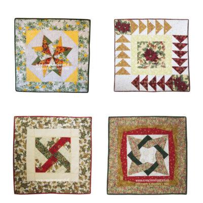 carpeta-patchwork-navidad-diseno